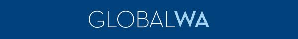 GlobalWA Banner