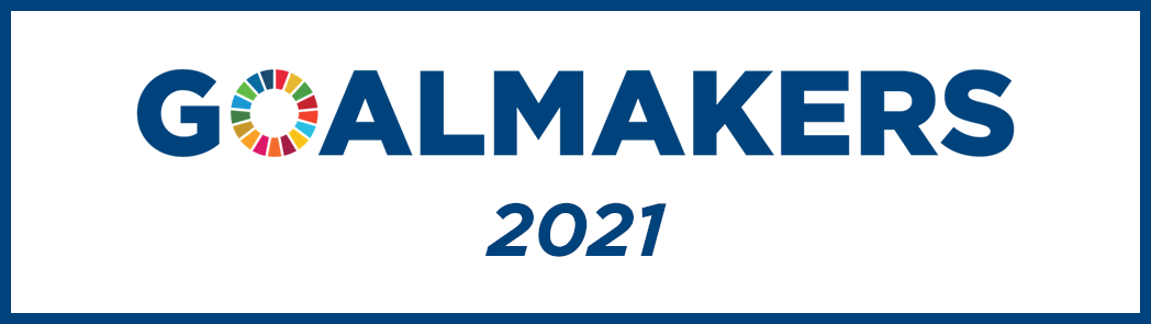 2021 Conference Banner