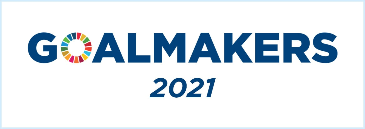 2020 Goalmakers