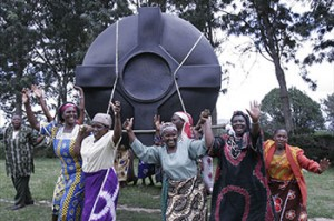 women-with-a-water-tank