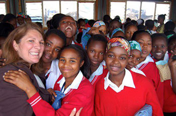 days-for-girls-kenya