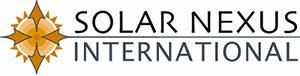 solar-nexus-international-logo