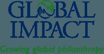 Global-Impact-210x110