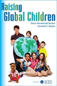 goodreads-raising-global-children