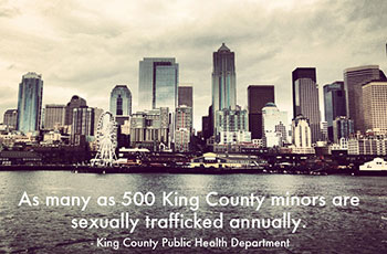 sex-trafficking-more-than-just-a-super-bowl-problem-1