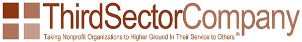 third-sector-logo