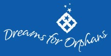 dream-for-orpans-logo