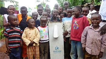 member-recogntion-orphans-to-ambassadors-2