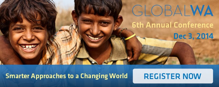 GlobalWA-conference2014-register-now-v2