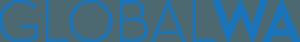 globalWA-logo-transparent-690pxw