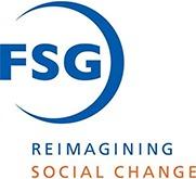 FSG-logo-165px