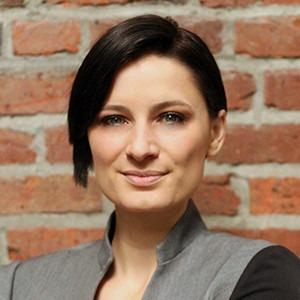 Tamara Power-Drutis