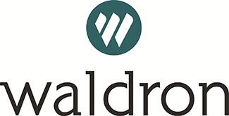 Waldron-325px