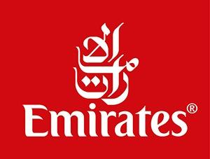 emirates-logo-300px