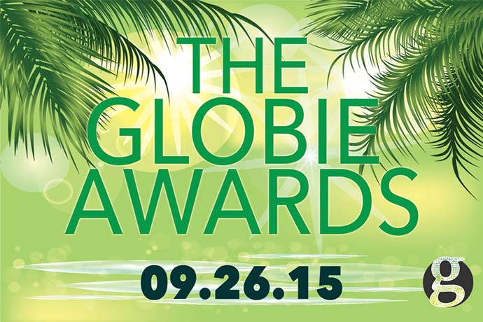 globie-awards