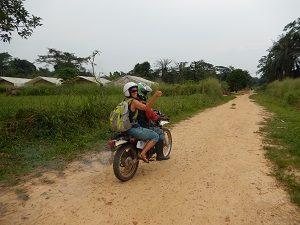 village-reach-congo-8