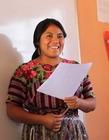pangea-guatemalawji