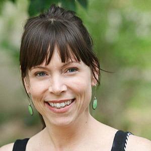 Belinda Griswold