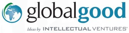 Global Good Logo