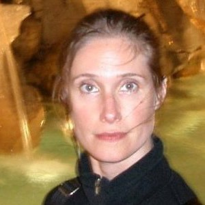 Sandra Winters