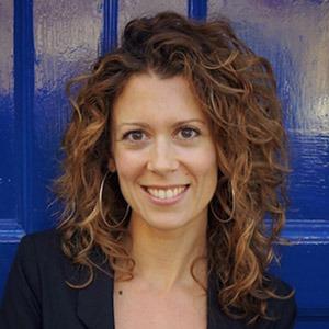 Tara Cookson