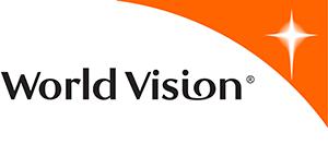 World Vison