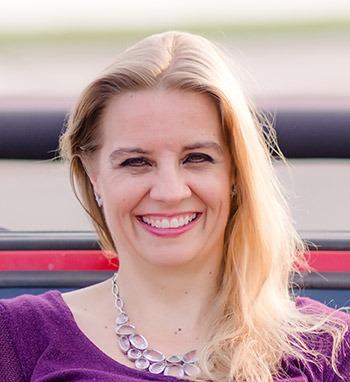 Erika Koss