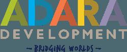 Adara Development logo