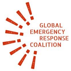 Global Emergency Response Coalition