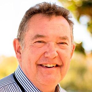 Frank Schott