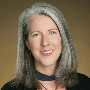 Kirsten Gagnaire