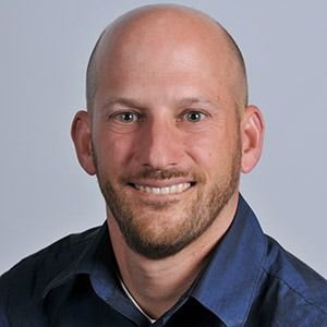 Steve Lippman