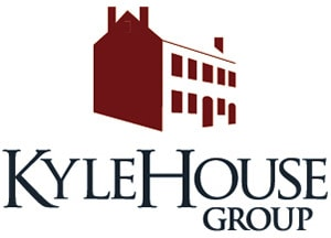 Kyle House Group