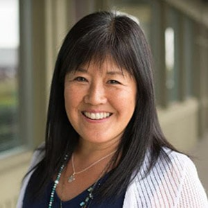 Heidi Nakamura