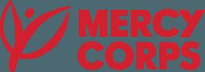 Mercy Corps logo