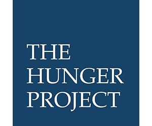 Hunger Project