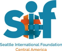 Seattle International Foundation Logo