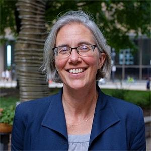 Elizabeth Andersen