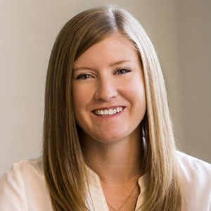 Katelin Kennedy