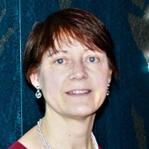 Katharine Kreis