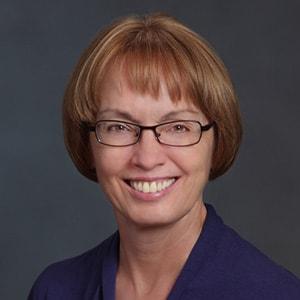 Kristie L. Ebi