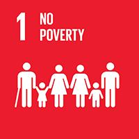SDG goals icon