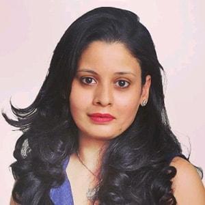 Zainab- Ali-Khan