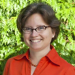 Diana Fletschner