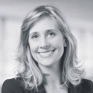 Stephanie Drozer
