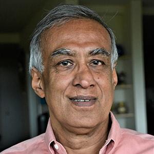 Akhtar Badshah