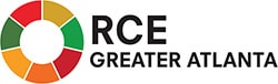 RCE Greater Atlanta