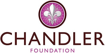 Chandler Foundation Logo