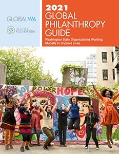 2021 Philanthropy Guide