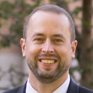 Jon Scanlon